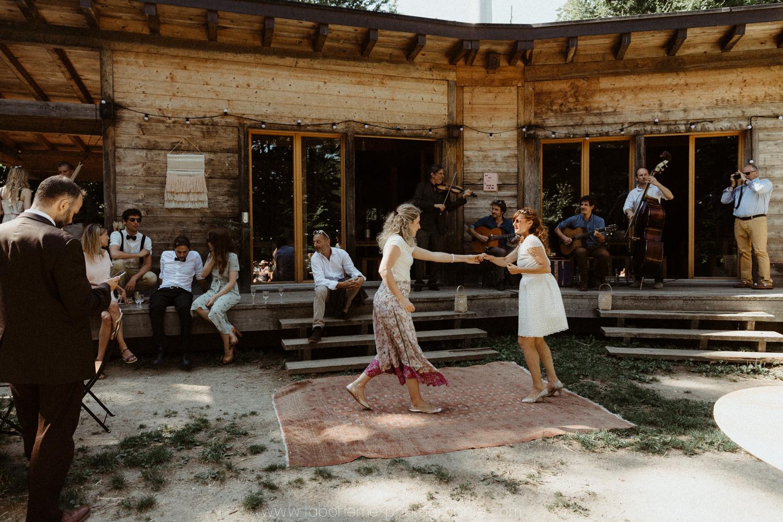 photographe auvergne mariage kinfolk