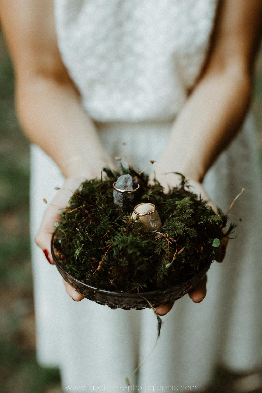 photographe de mariage a vevey