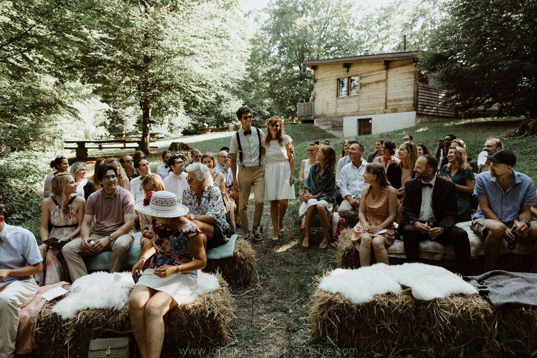 photographe mariage folk lausanne