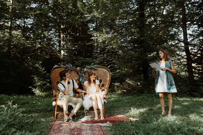 photographe mariage intime rhone alpes
