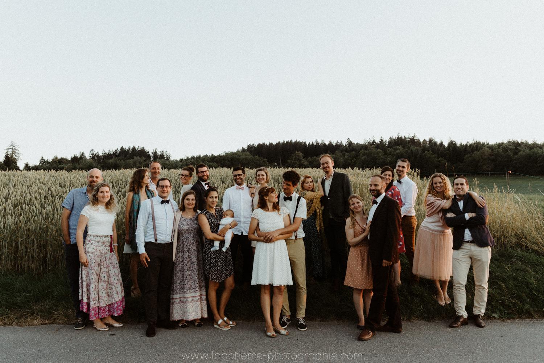 photographe mariage folk auvergne