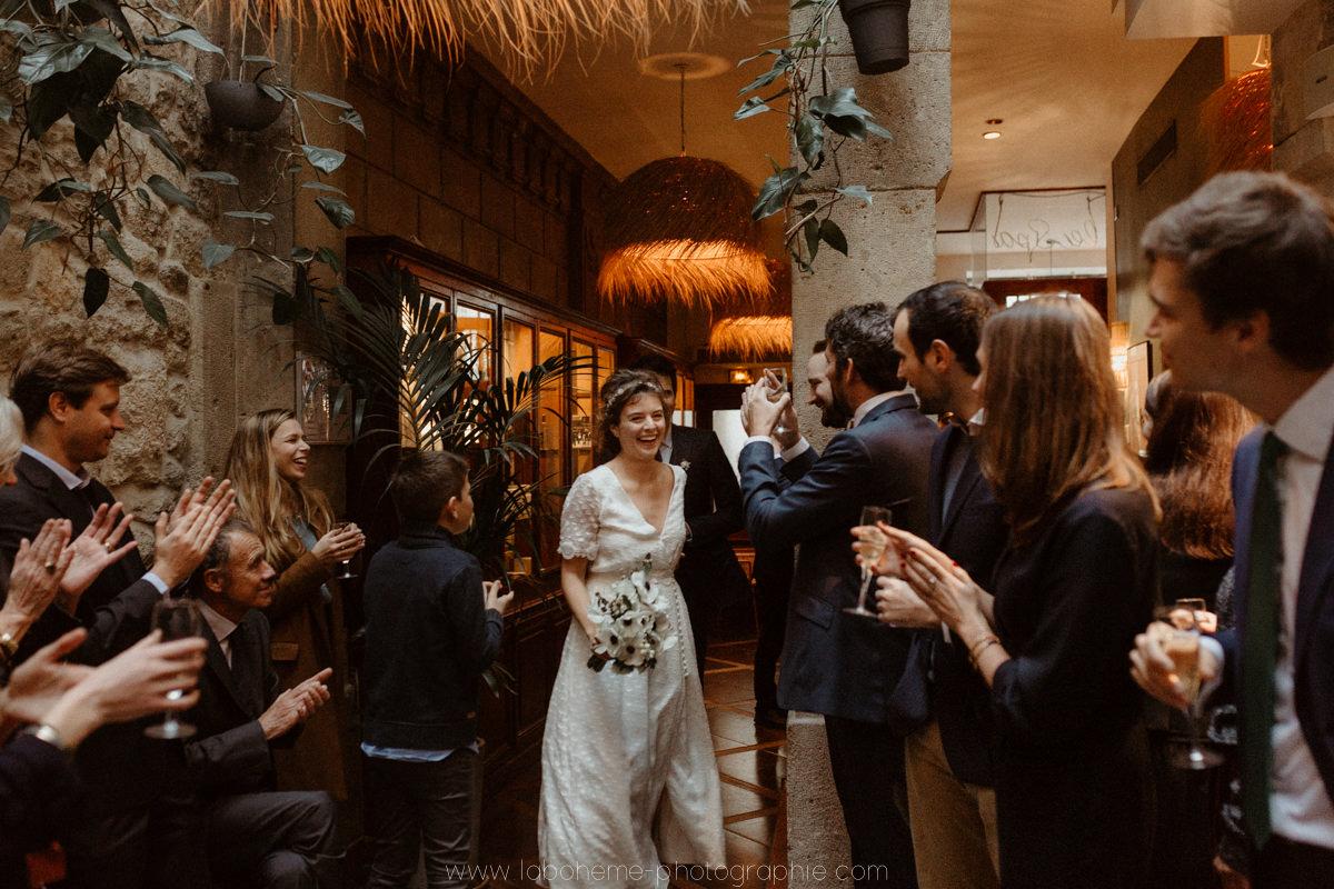 photographe megeve mariage les fermes de marie