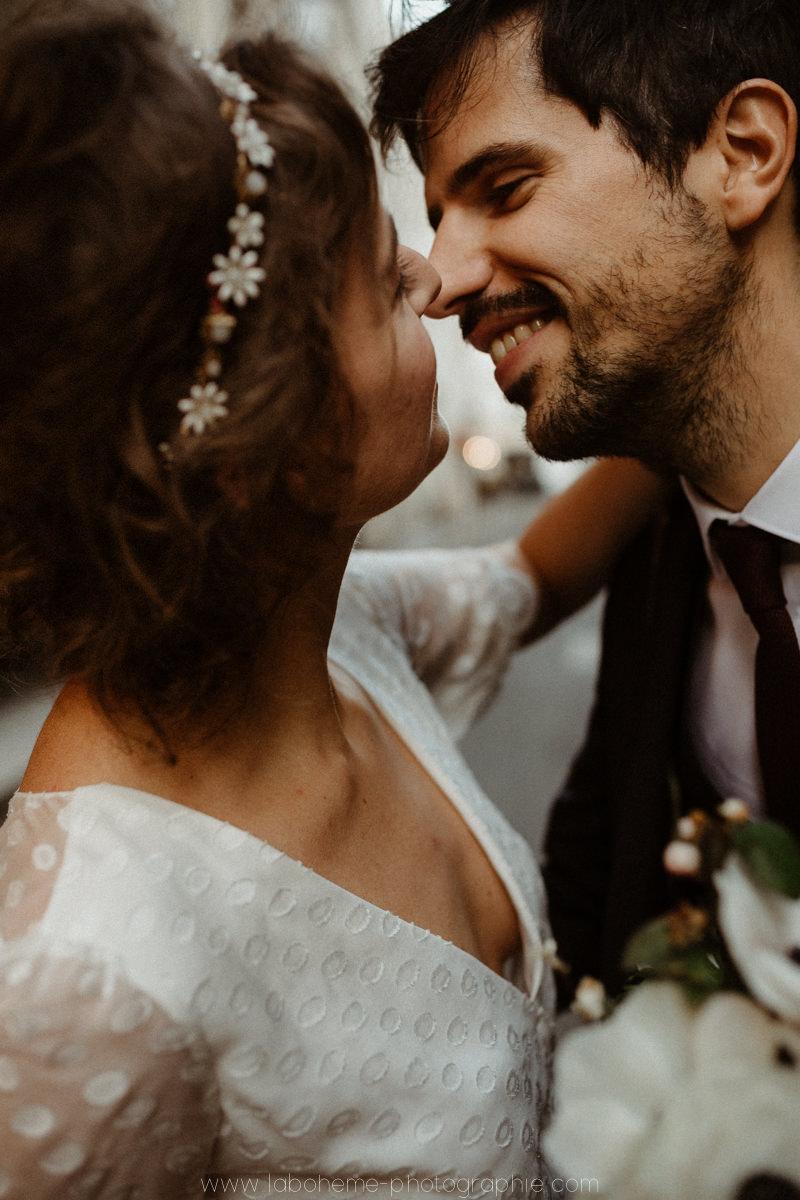 photographe mariage kinfolk industriel haute savoie
