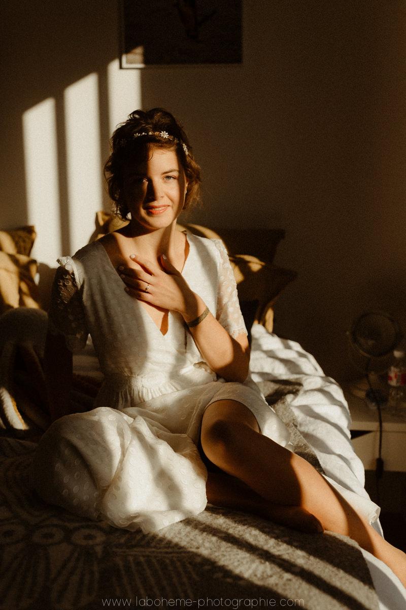photographe mariages haute savoie laboheme-photographie