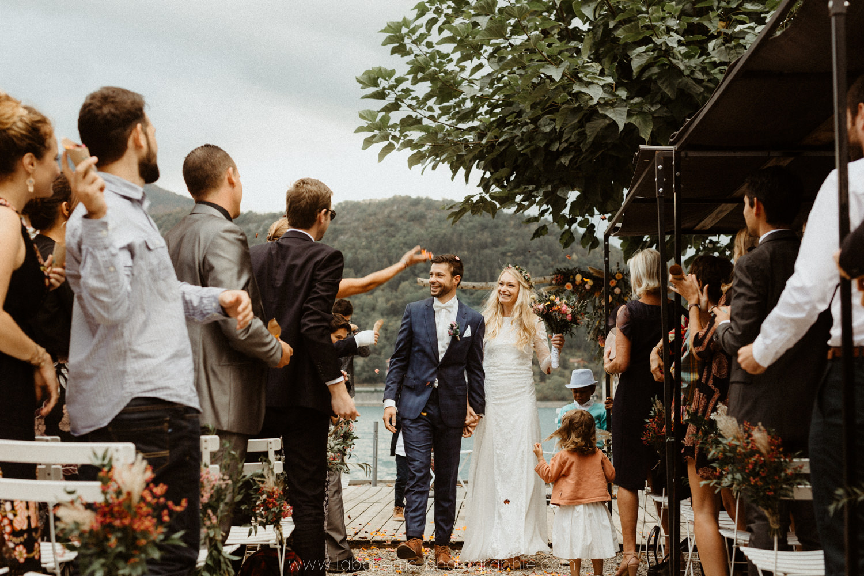 photographe mariage boheme annecy