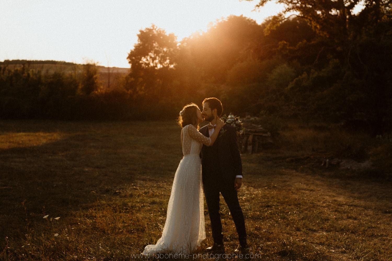 photographe mariage megeve