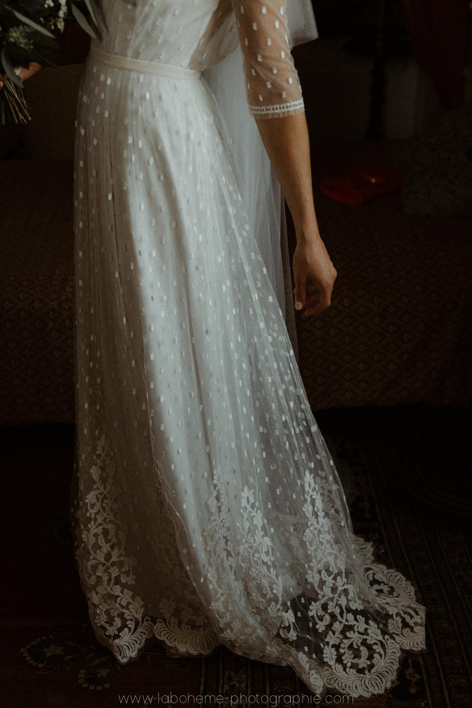 photographe mariage haute-savoie savoie laboheme-photographie