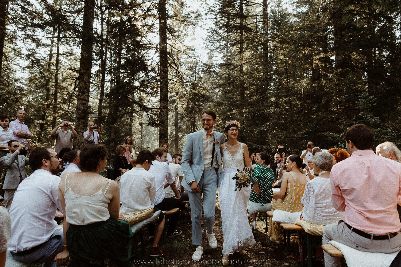 photographe mariage intime jura