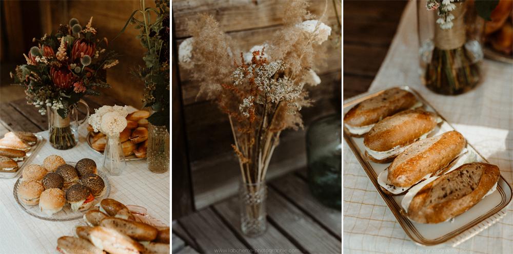 photographe mariage kinfolk rhone alpes