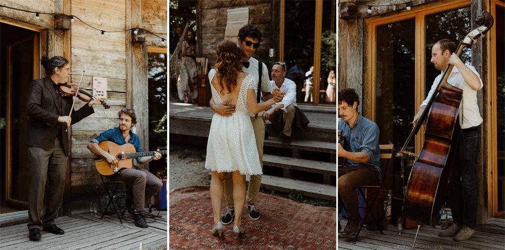 photographe mariage boheme auvergne
