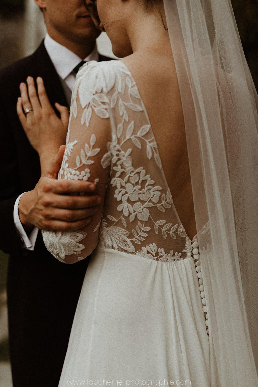 mariage a la ferme de gy