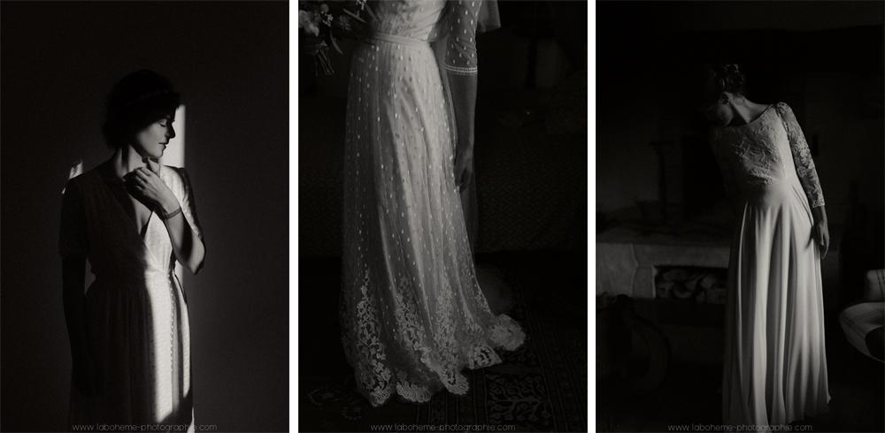 photographe mariages 2018 haute savoie retrospective