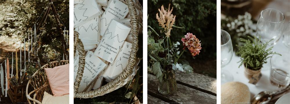 photographe mariage kinfolk haute savoie