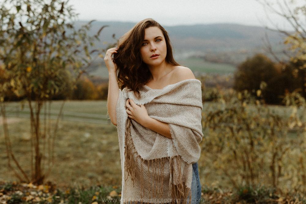 shooting femme savoie laboheme-photographie
