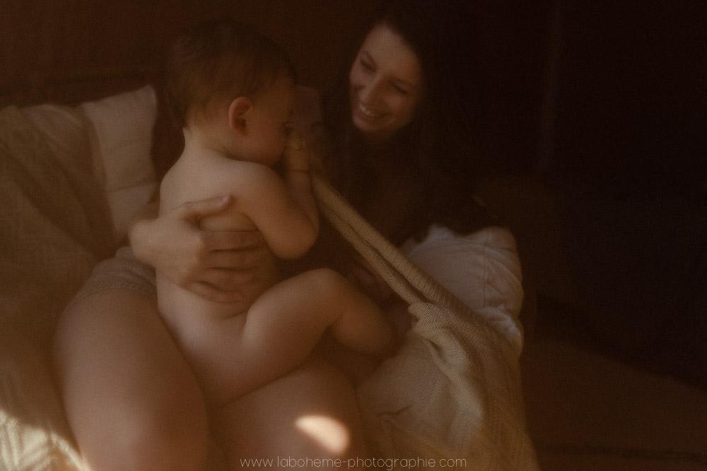 seance photo bebe allaitement geneve