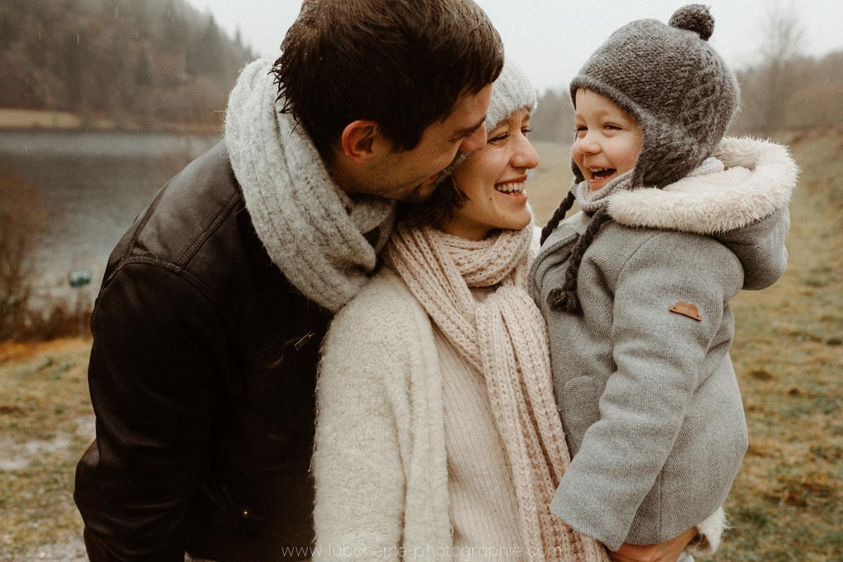 photographe famille les bauges