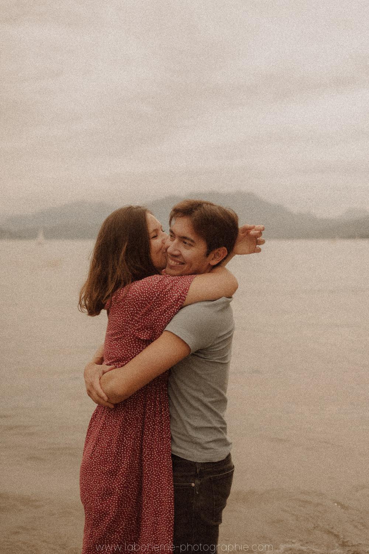 photographe couple geneve