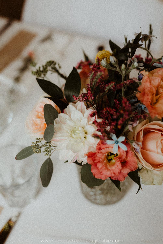mariage chic abri-cotier talloires