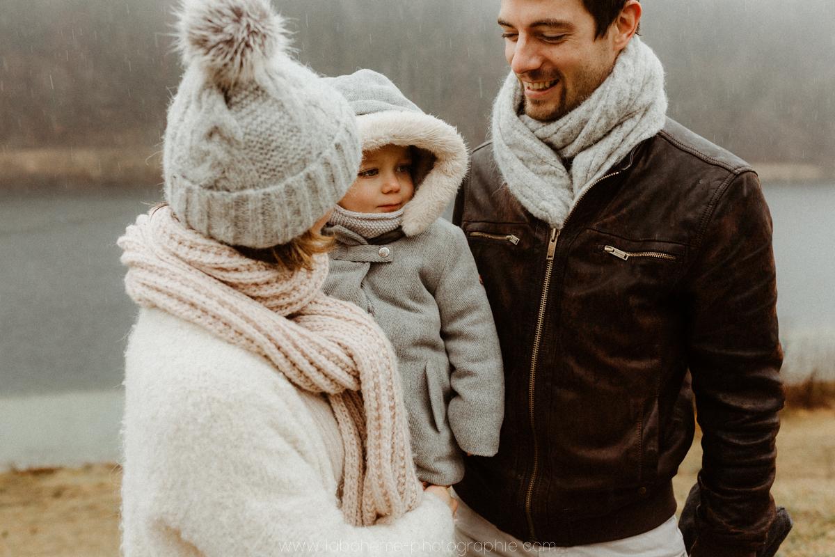 photographe famille haute-savoie