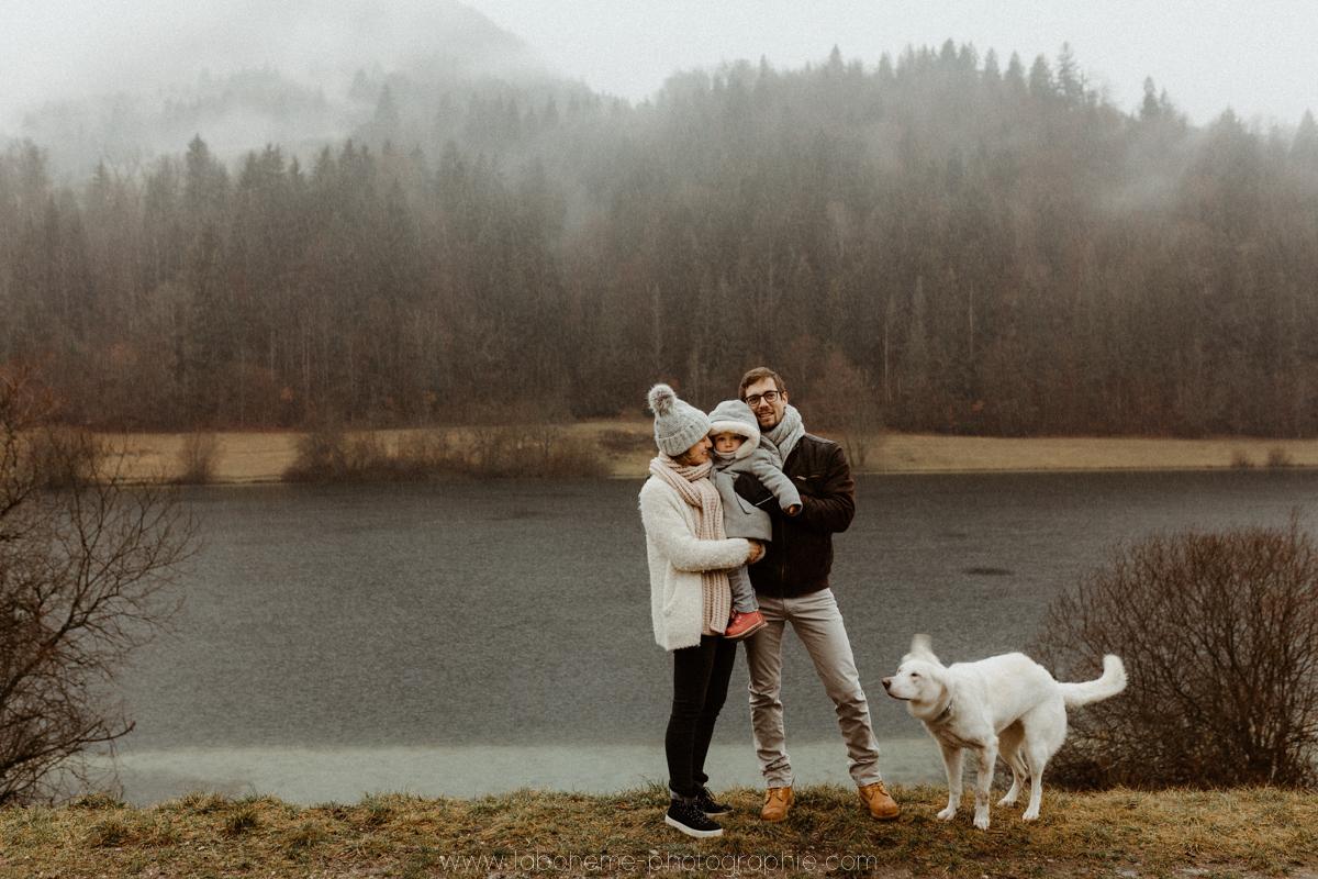 photographe famille savoie haute savoie