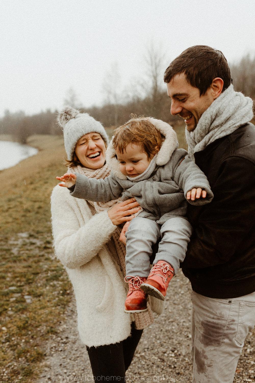 photographe famille savoie