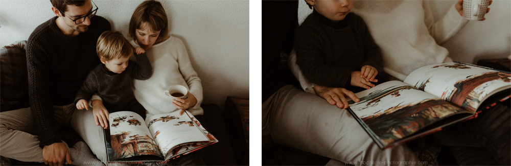 photographe famille seynod