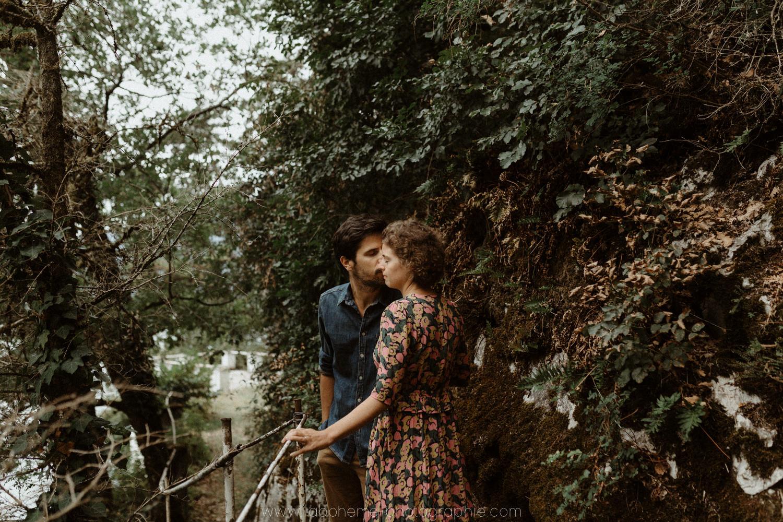 seance couple en rhone alpes