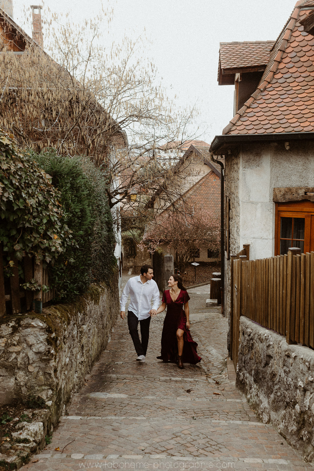 photographe mariage 2019 annecy