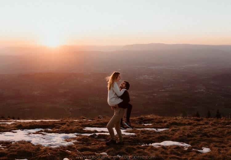 photographe rhone alpes