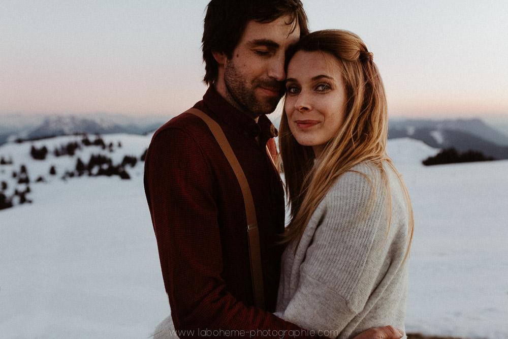 photographe couple annecy