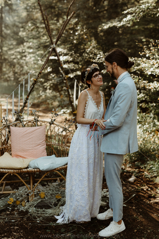 photographe mariage intime geneve lausanne