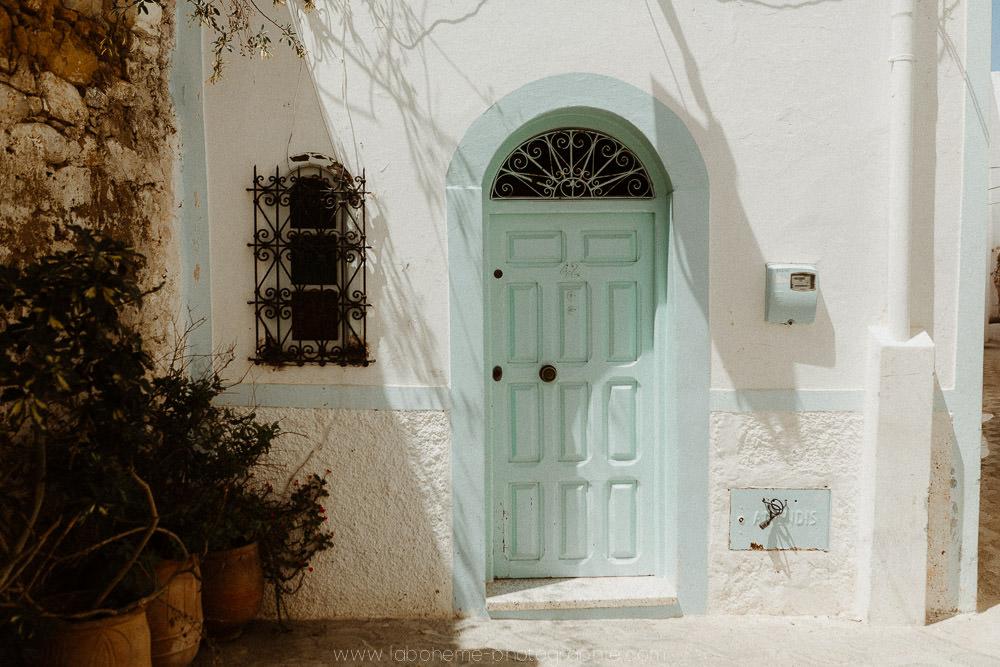 photographe voyage maroc