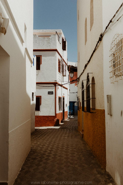 voyage maroc asilah