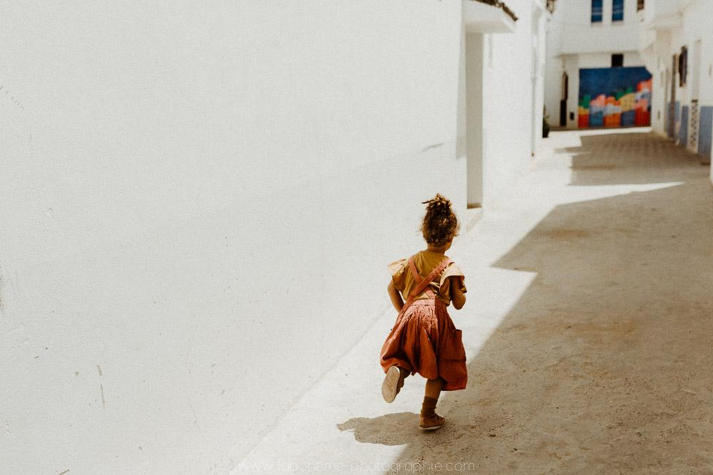 voyage famille maroc asilah