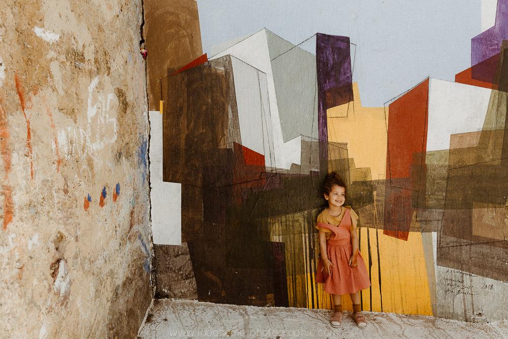 voyage street art asilah