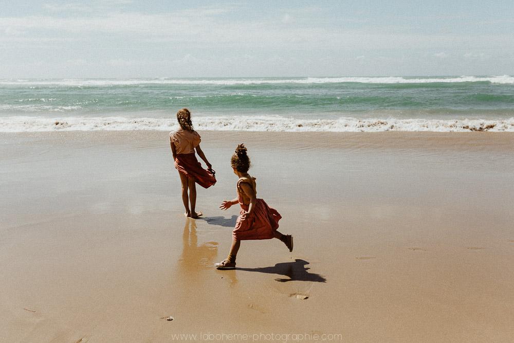 voyage avec enfants nord marocain