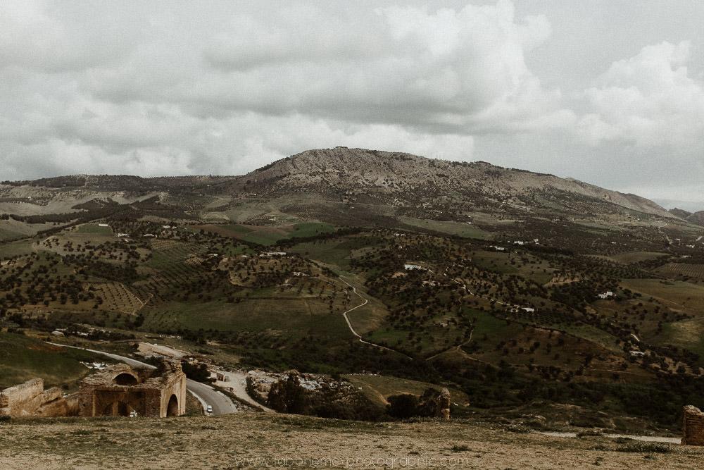 photographe voyage nord du maroc