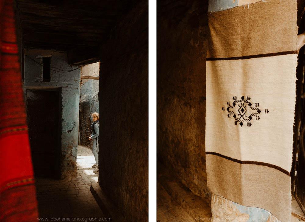 photographe maroc