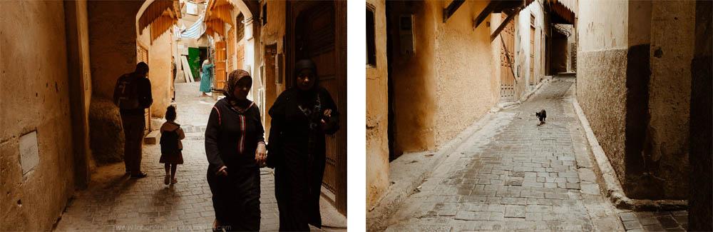 photographe maroc fez