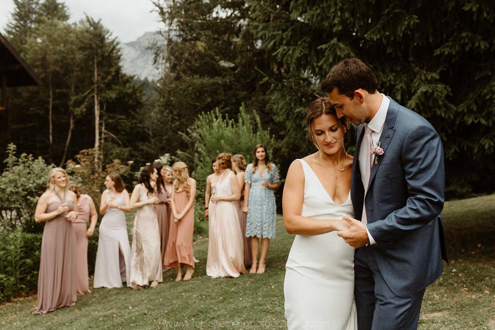 photographe mariage rhone alpes
