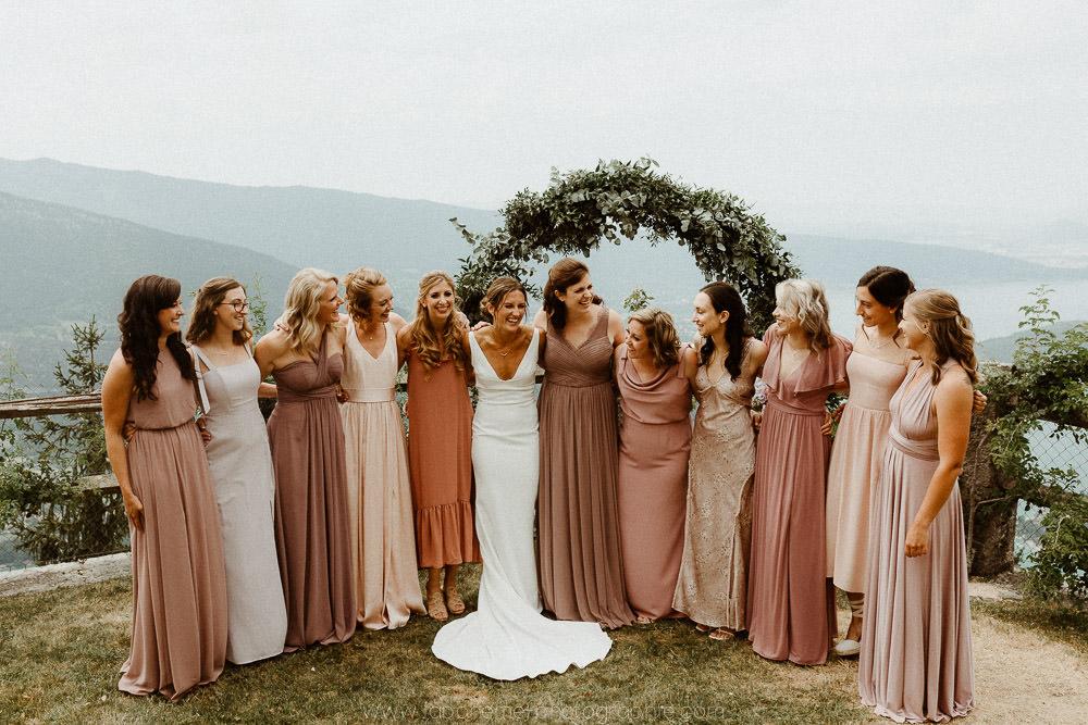 photographe mariage lac leman