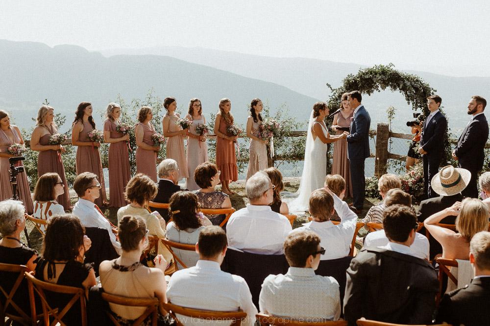 photographe mariage ceremonie laique