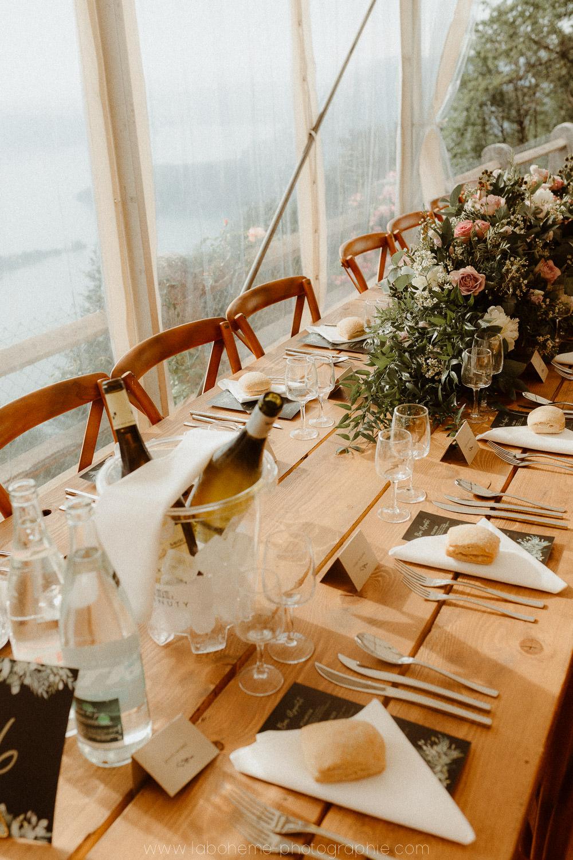 photographe mariage elegant