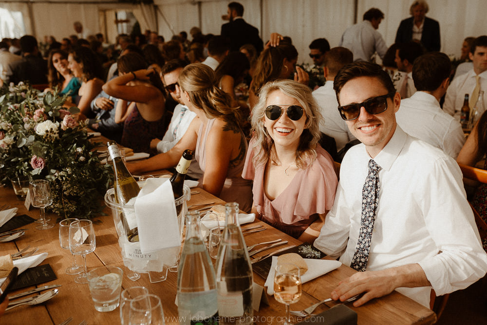 photographe mariage non conventionnel