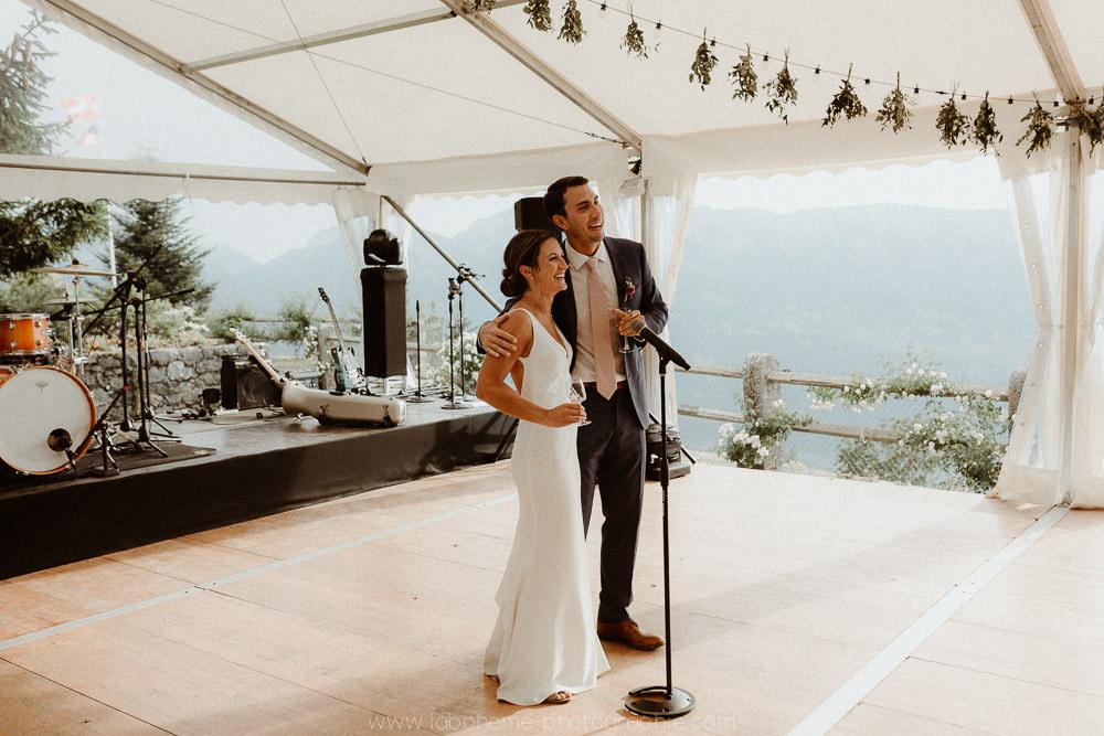 photographe mariage raffine