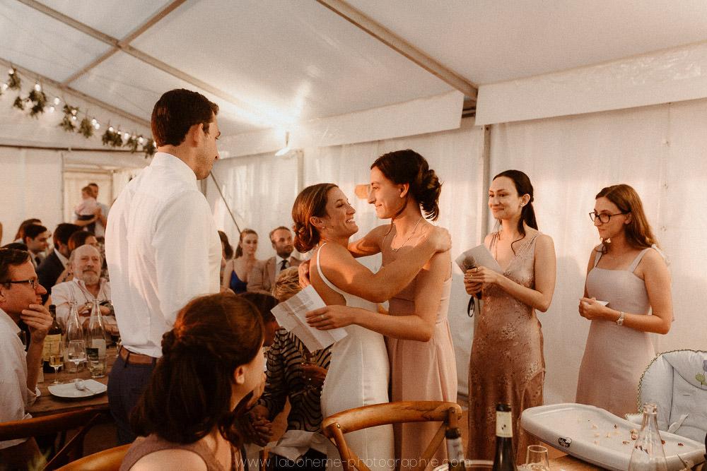 mariage elegant annecy