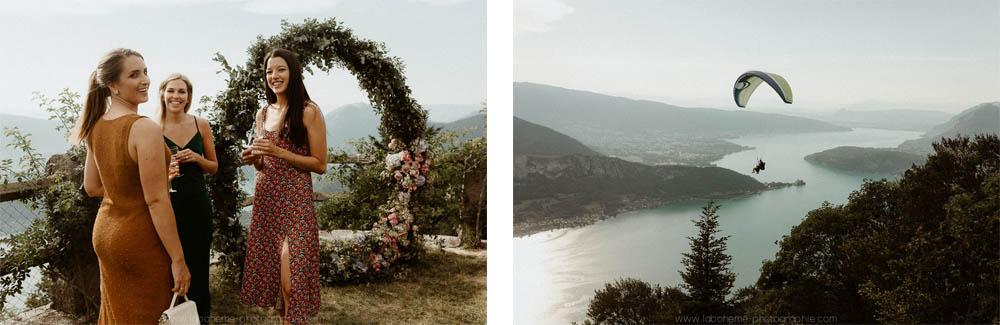 photographe mariage lugano