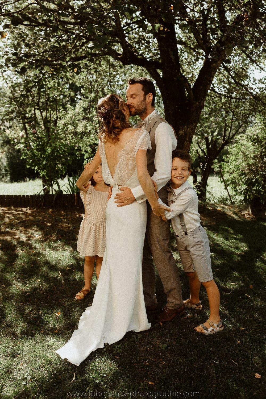 mariage la medicee haute savoie