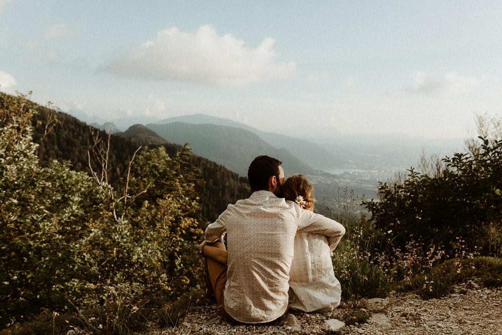 seance pre mariage en haute savoie