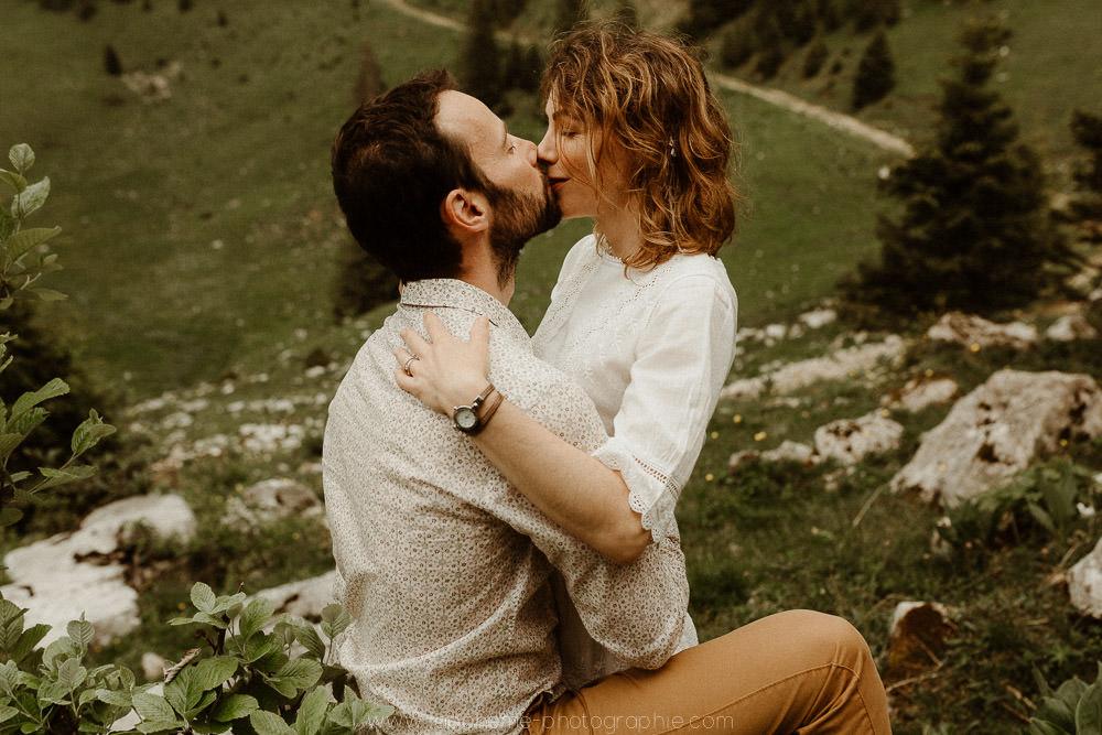 seance pre-mariage en haute savoie